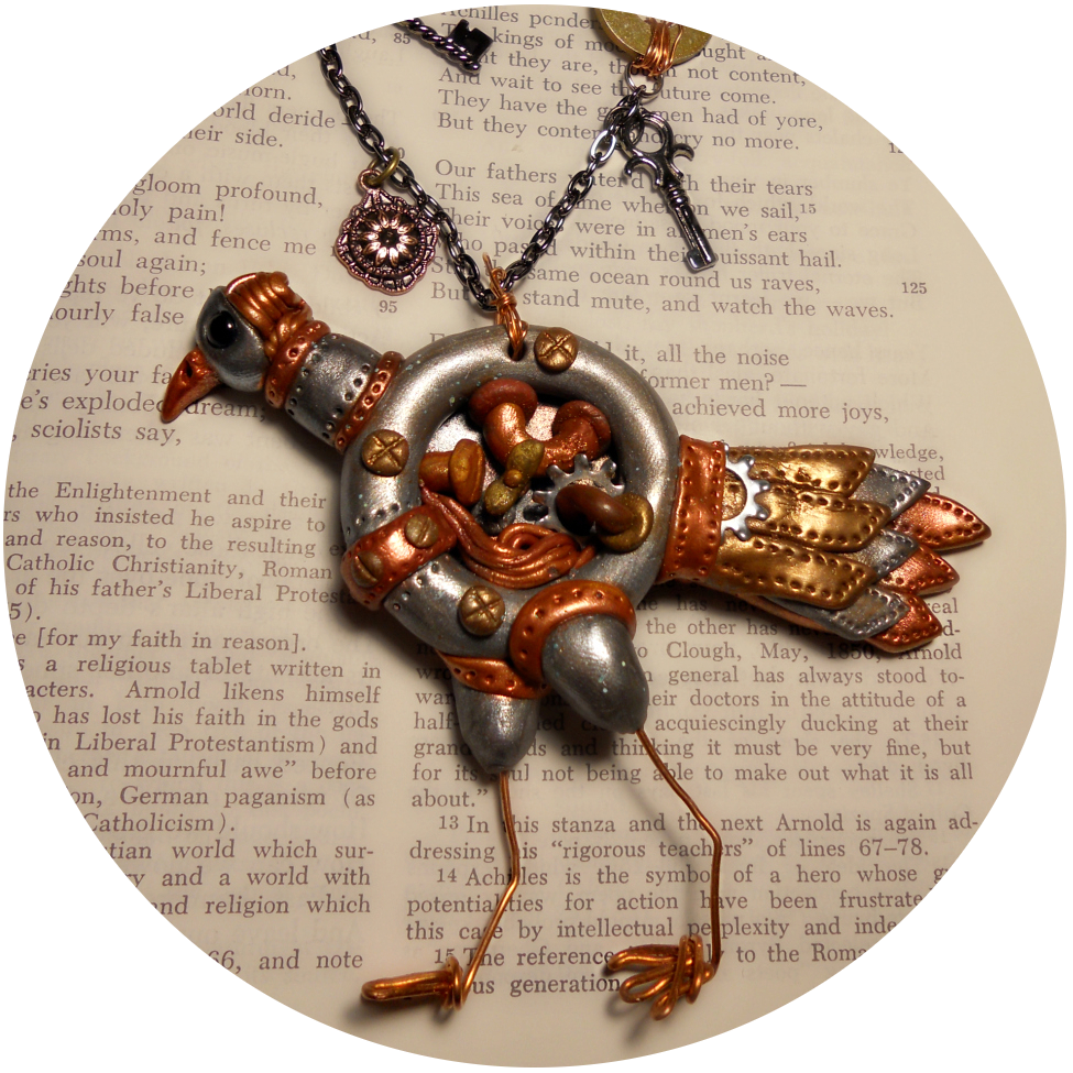 Steampunk-bird-1.png