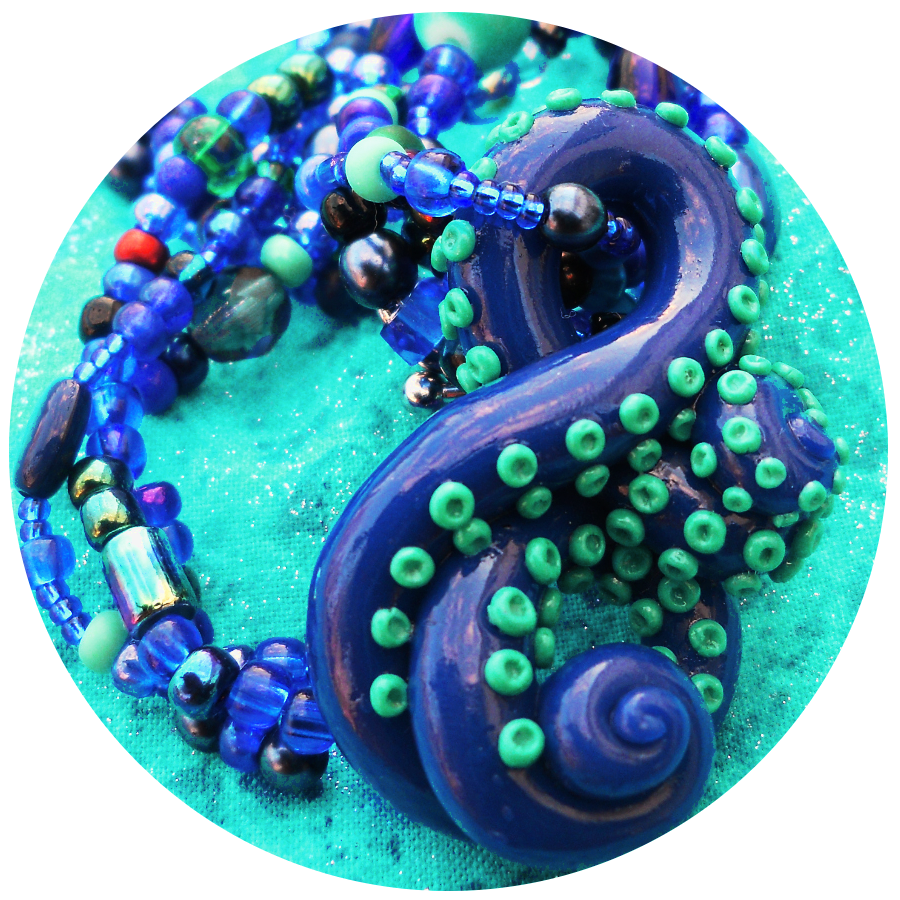 Sea-Blue-Tentacle.png