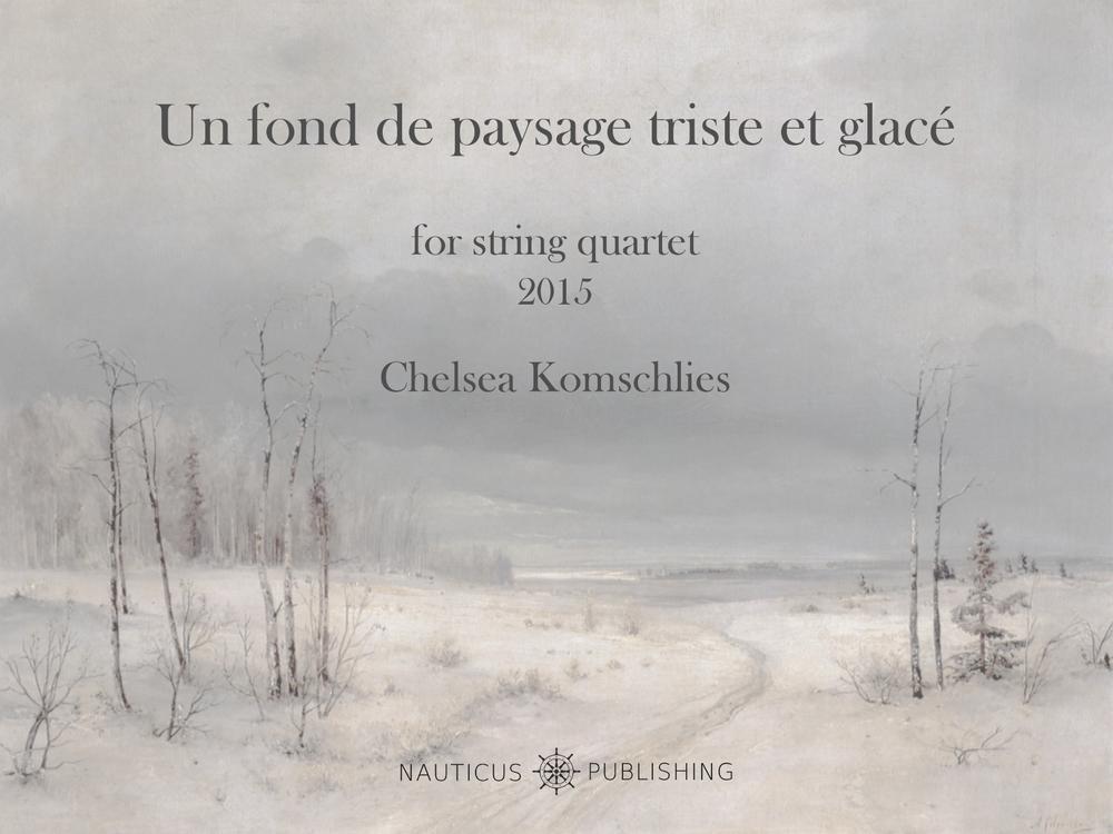 un_fond_de_paysage_triste_et_glace_Komschlies.jpg