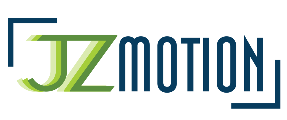 JZMotion