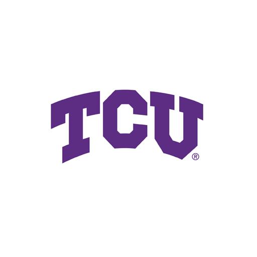 TCU_logo.jpg