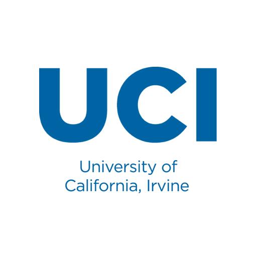 UCI.jpg
