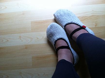 sockslippers.jpg