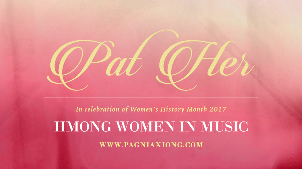 HmongWomenInMusic_PatHer.png