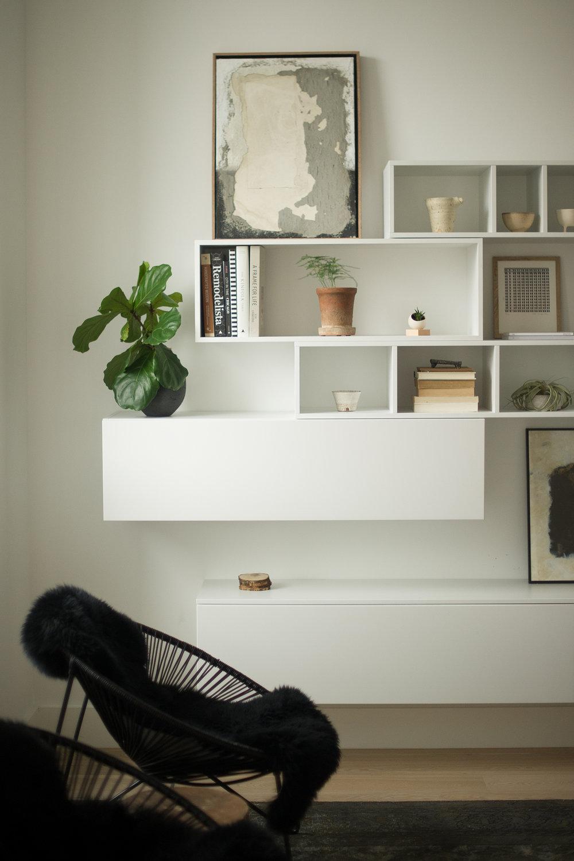 Stone Kent Interior Design Nordic Zen 3