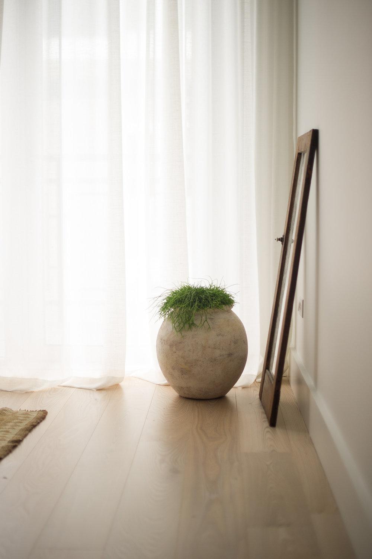 Stone Kent Interior Design Nordic Zen 10