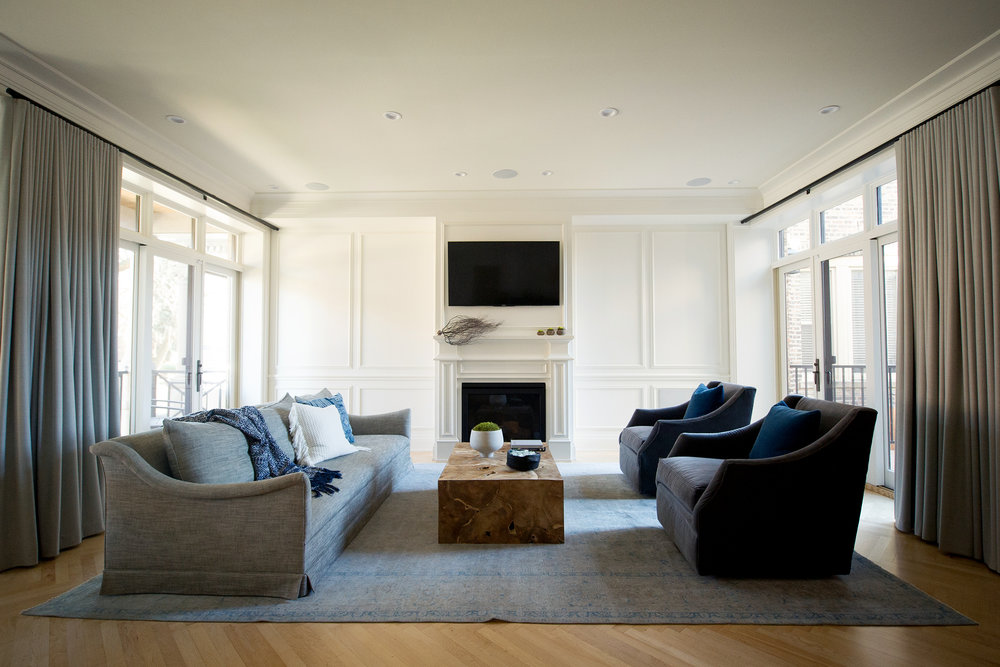 this is the related images of Interior Design Kent