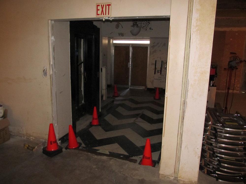 508 Lobby 1st Floor 2.JPG