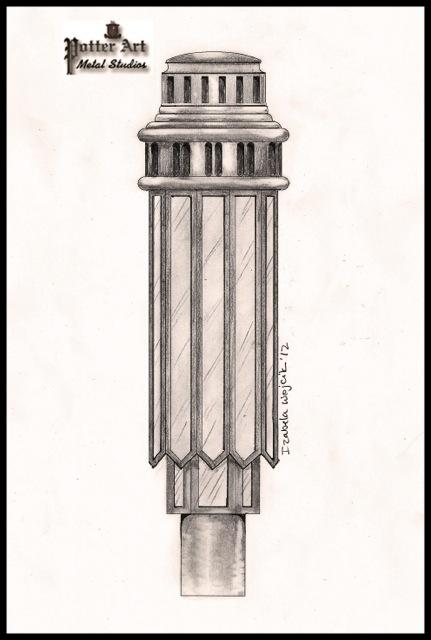 Potter Art Metal Proposed Sconces 120814.jpg