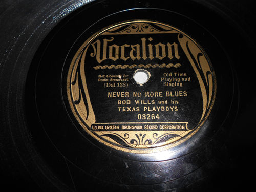 Vocalion DAL 138 Wills.jpg
