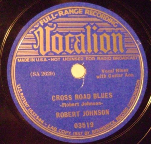 Vocalion SA 2629 Johnson.jpg