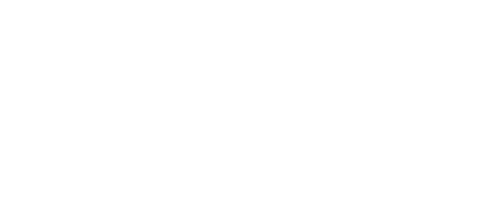 TomTom Recordings