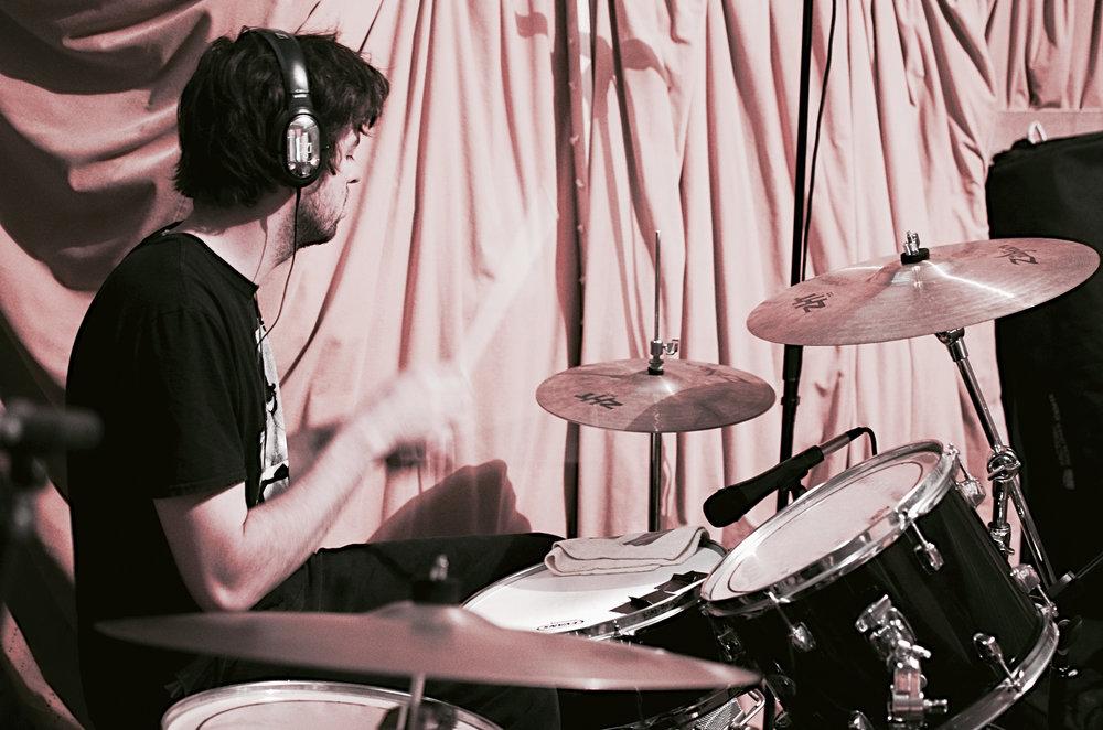 drums side.jpg