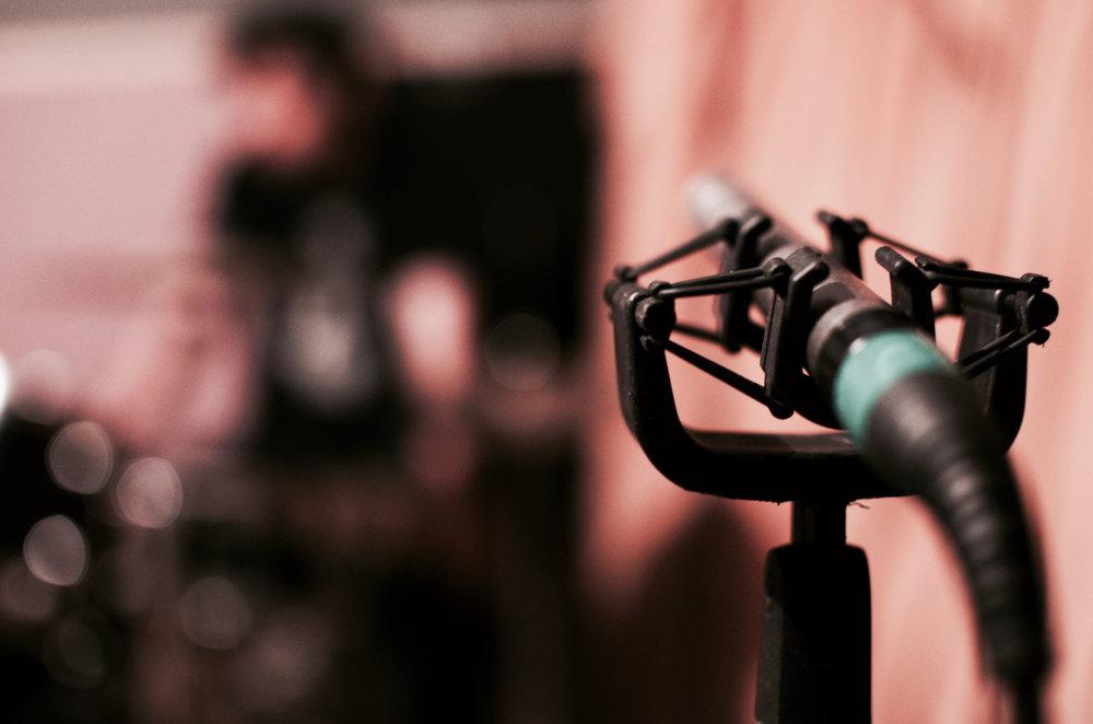 mic blur.jpg