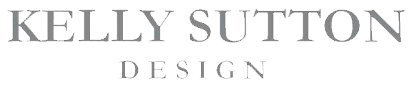 Kelly Sutton Design