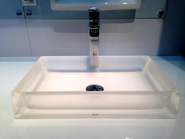 Bathroom Sinks Las Vegas las vegas wrap up — kelly sutton
