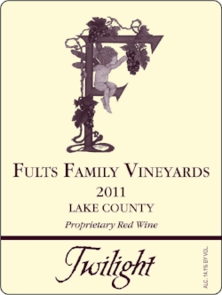 Twilight_2011 Lake County_Label.jpg