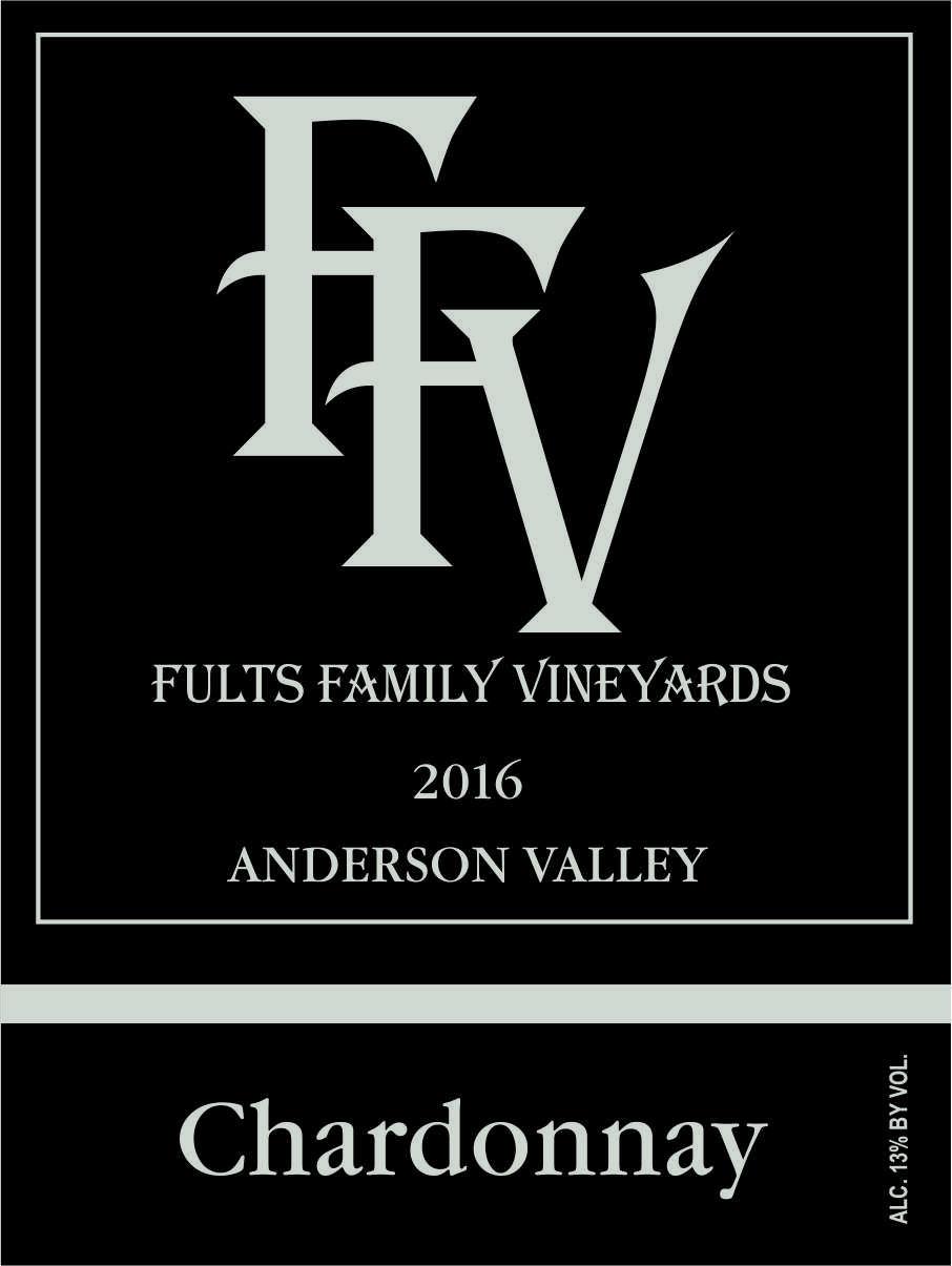 Chardonnay 2016 Front.jpg