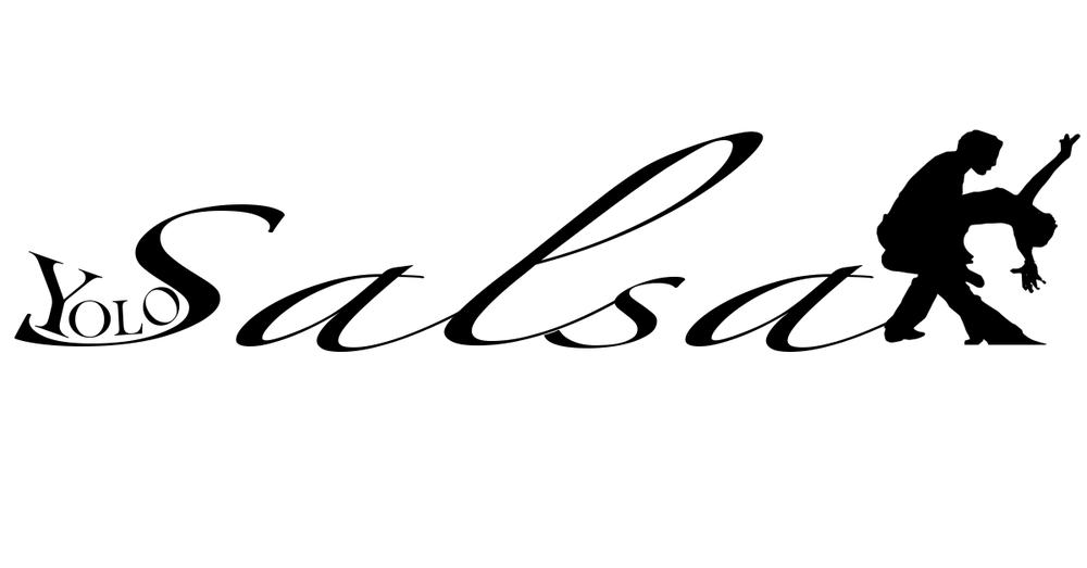 YOLO Salsa