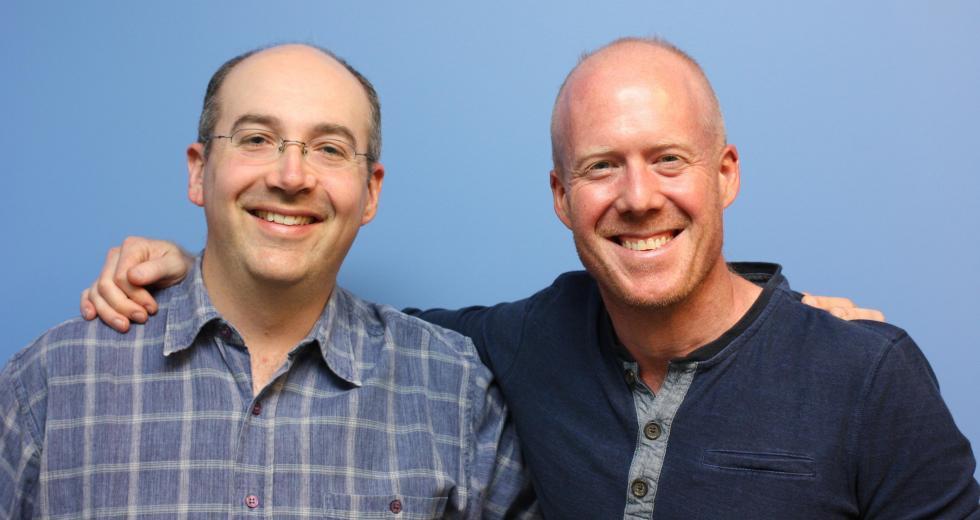 Mark Kosower and Ken Johnston.jpg