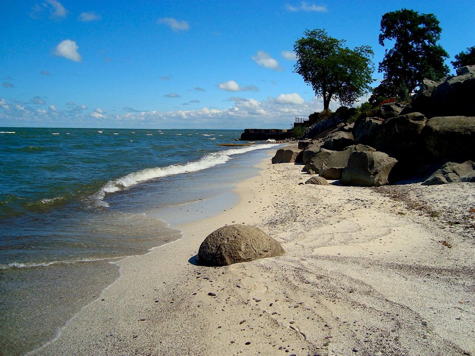 Lake Erie.jpg