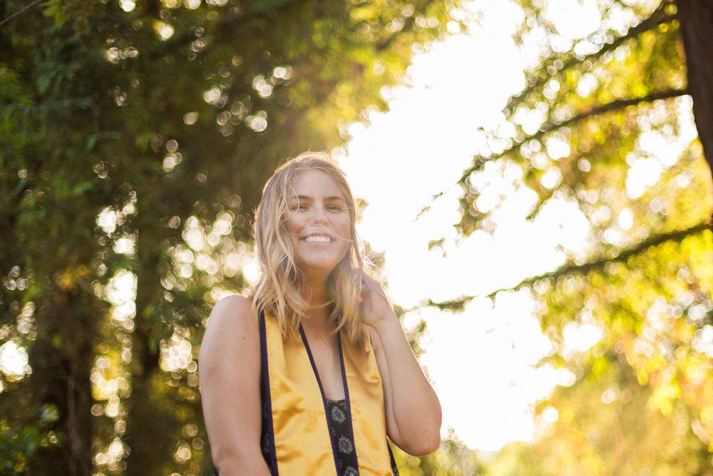 2018-05-19_Lily_Graduation_0003.jpg