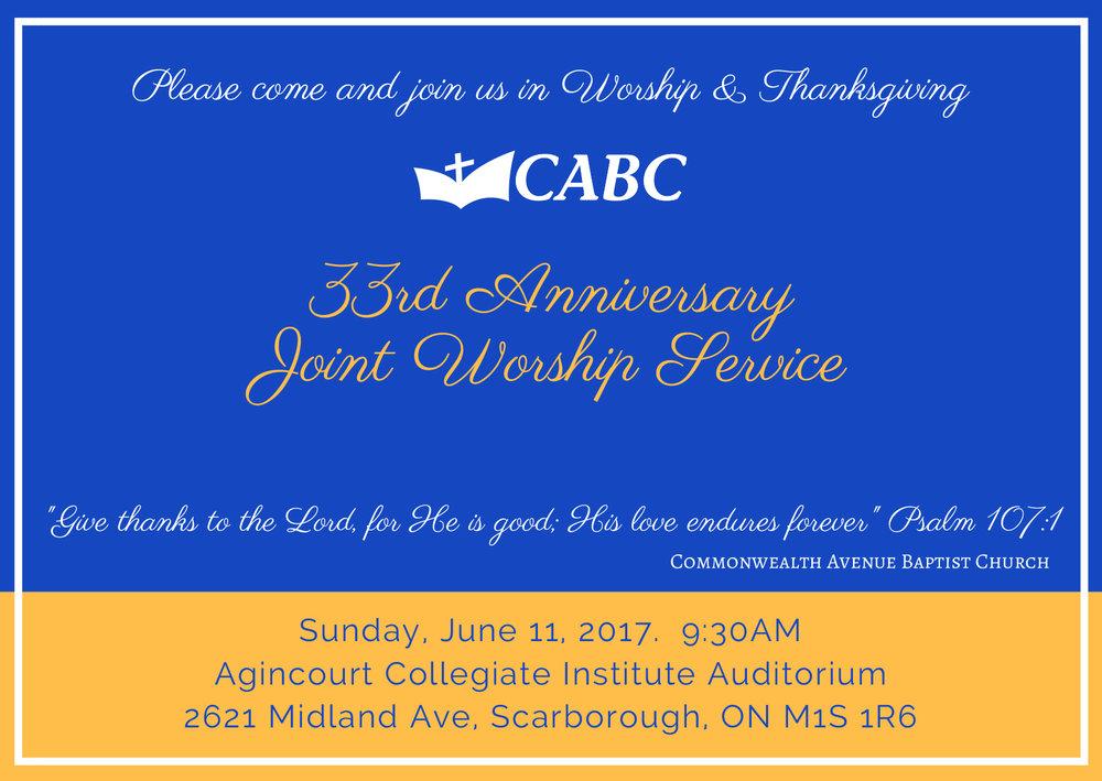 CABC-33rd-Anniversary-Invitation