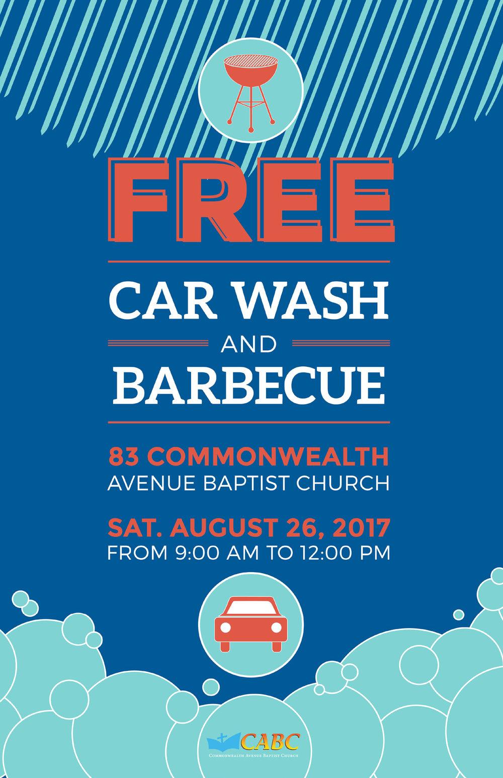 CABC-2017-free-Carwash-BBQ