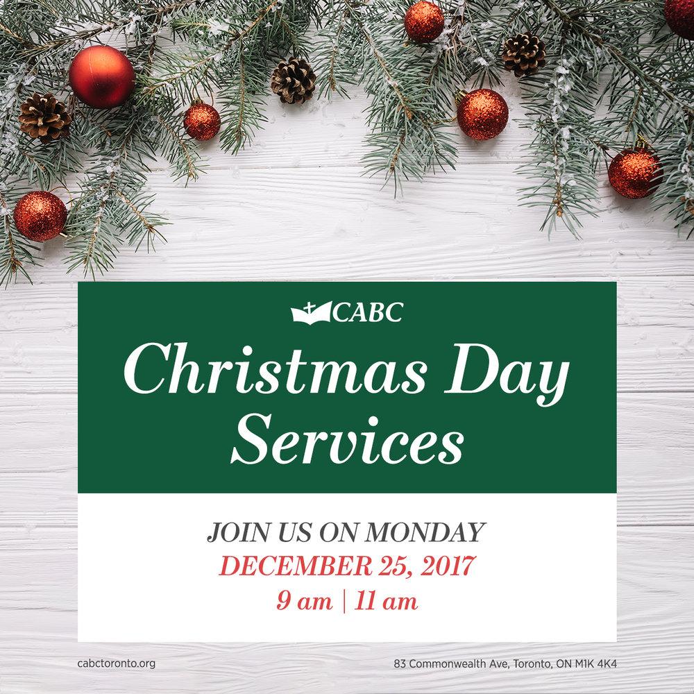 CABC-ChristmasDayServices.jpg