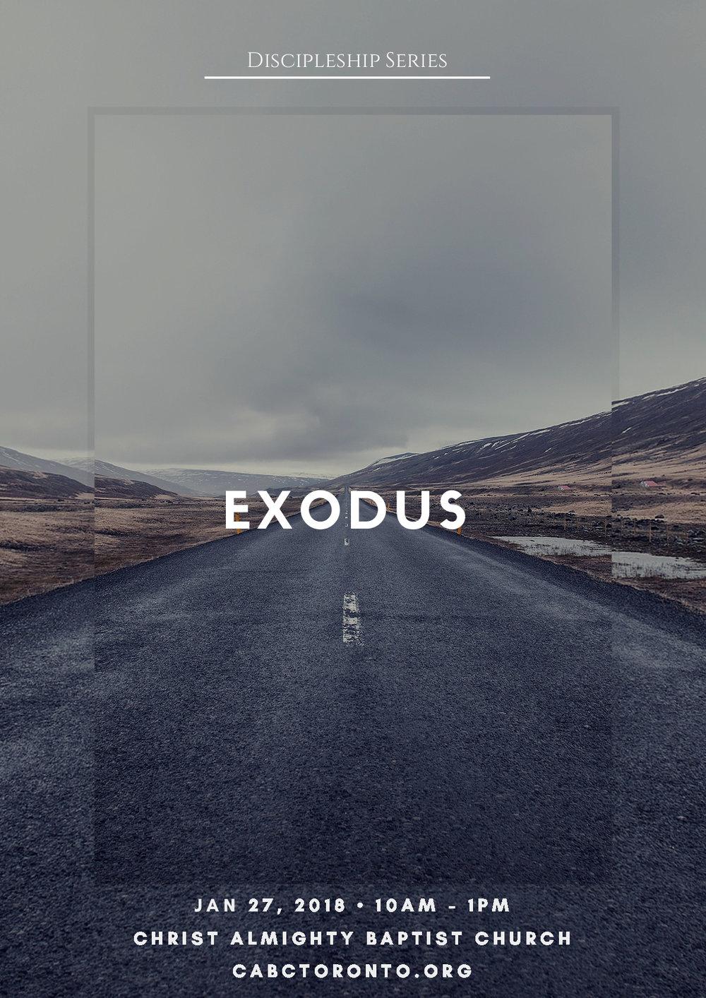 CABC-DiscipleshipSeries2018-Exodus.jpg