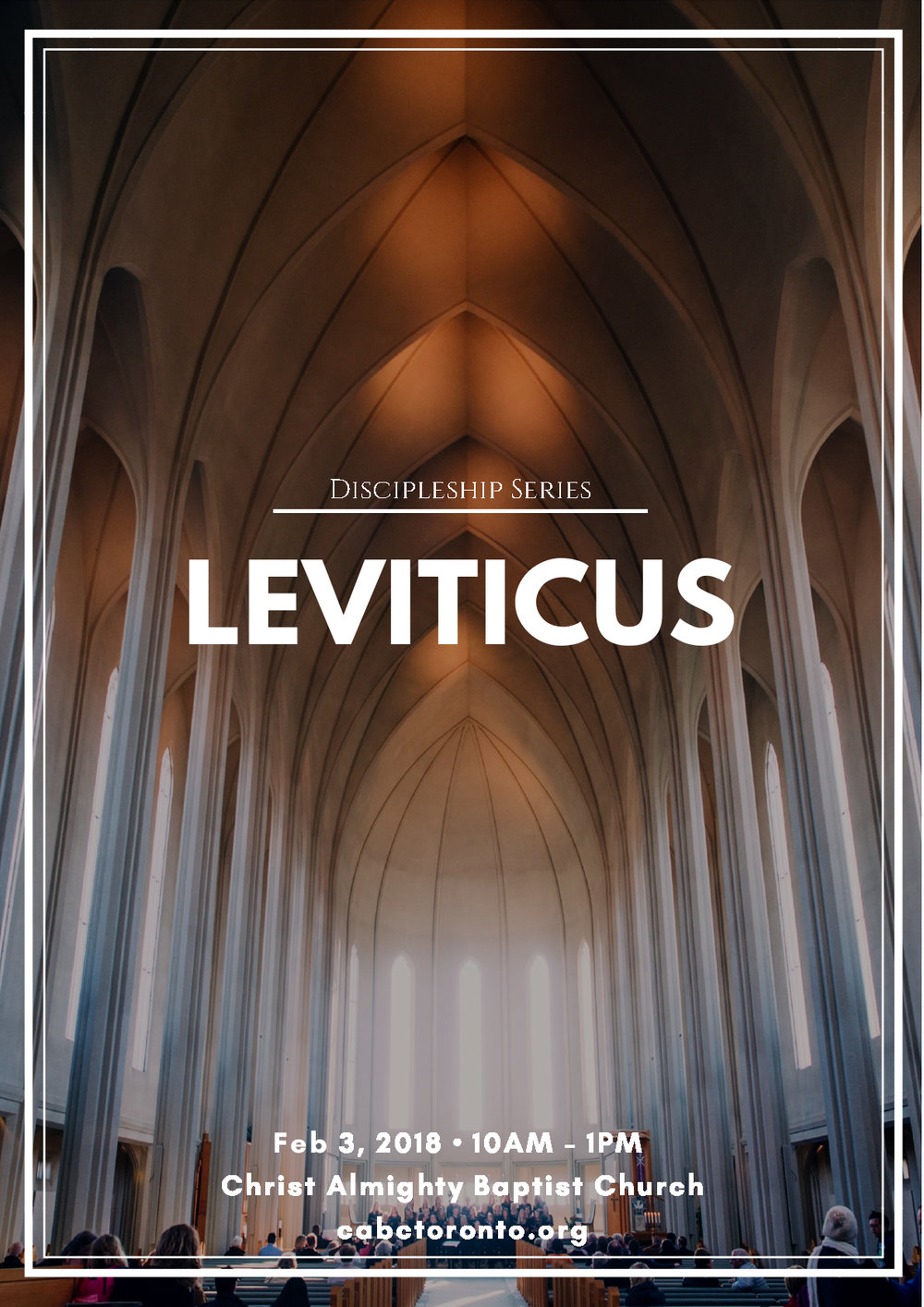 CABC-DiscipleshipSeries2018-Leviticus.jpg