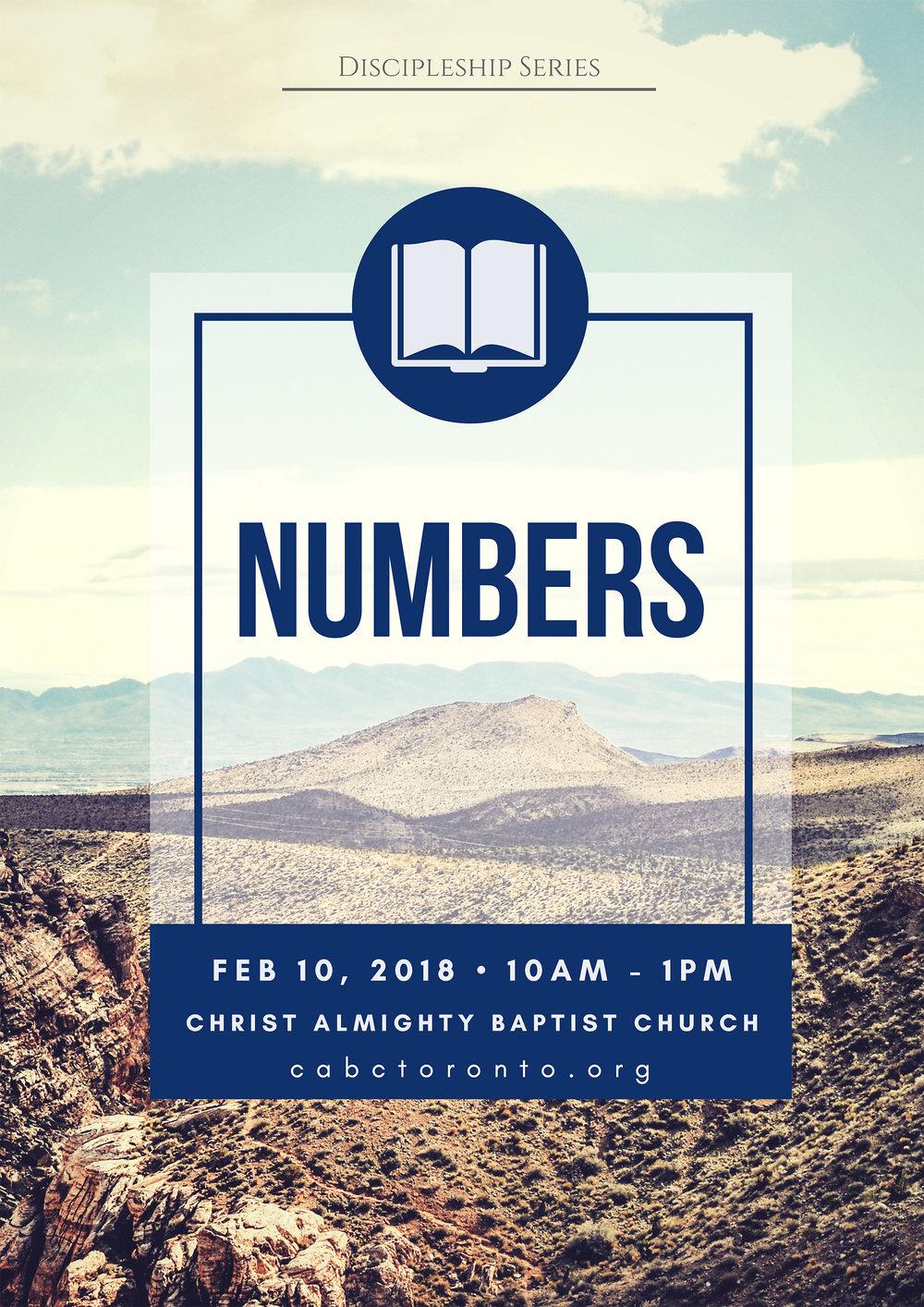 CABC-DiscipleshipSeries2018-Numbers.jpg