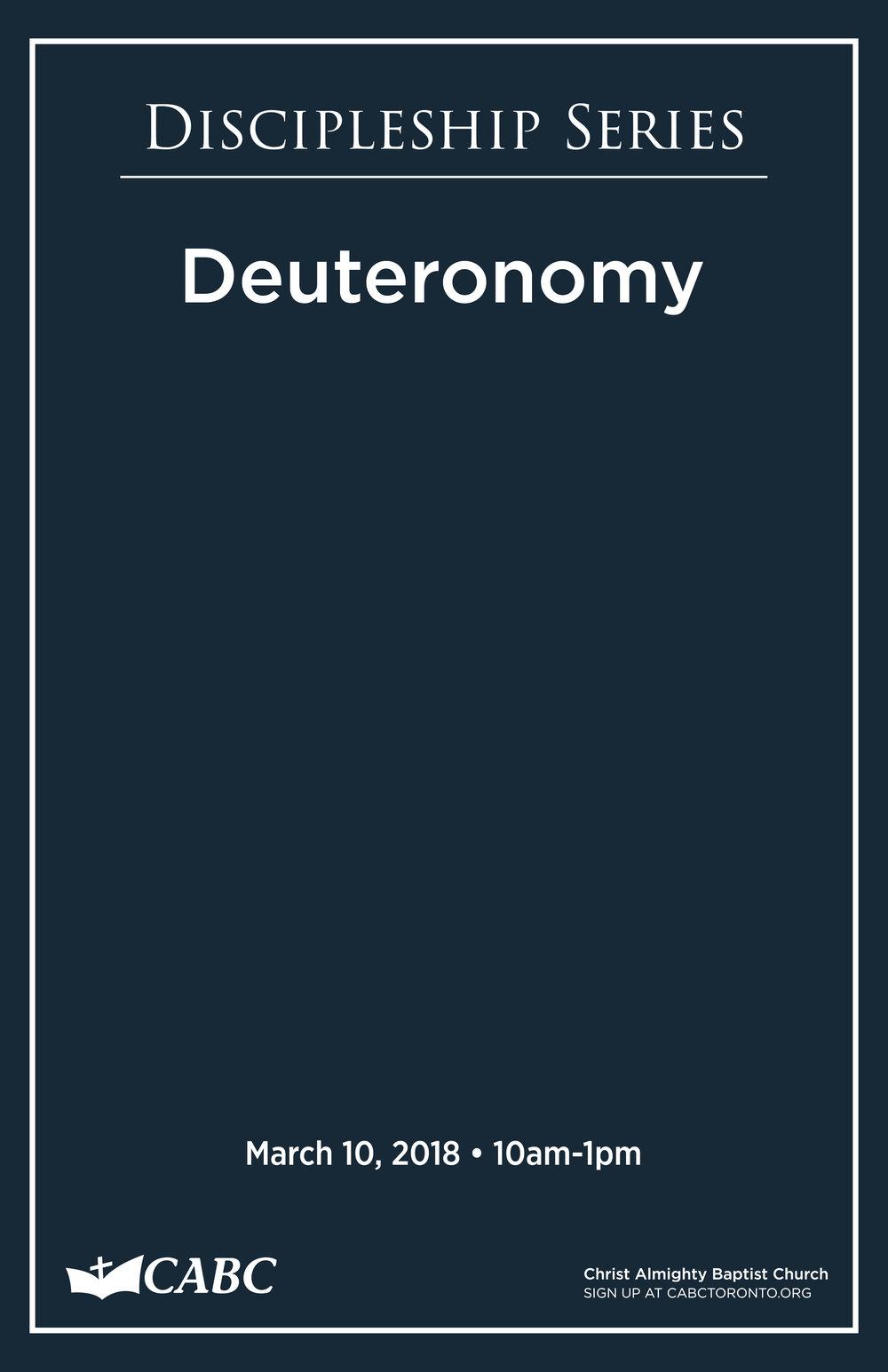 CABC-DiscipleshipSeries2018-Deuteronomy-Poster.jpg