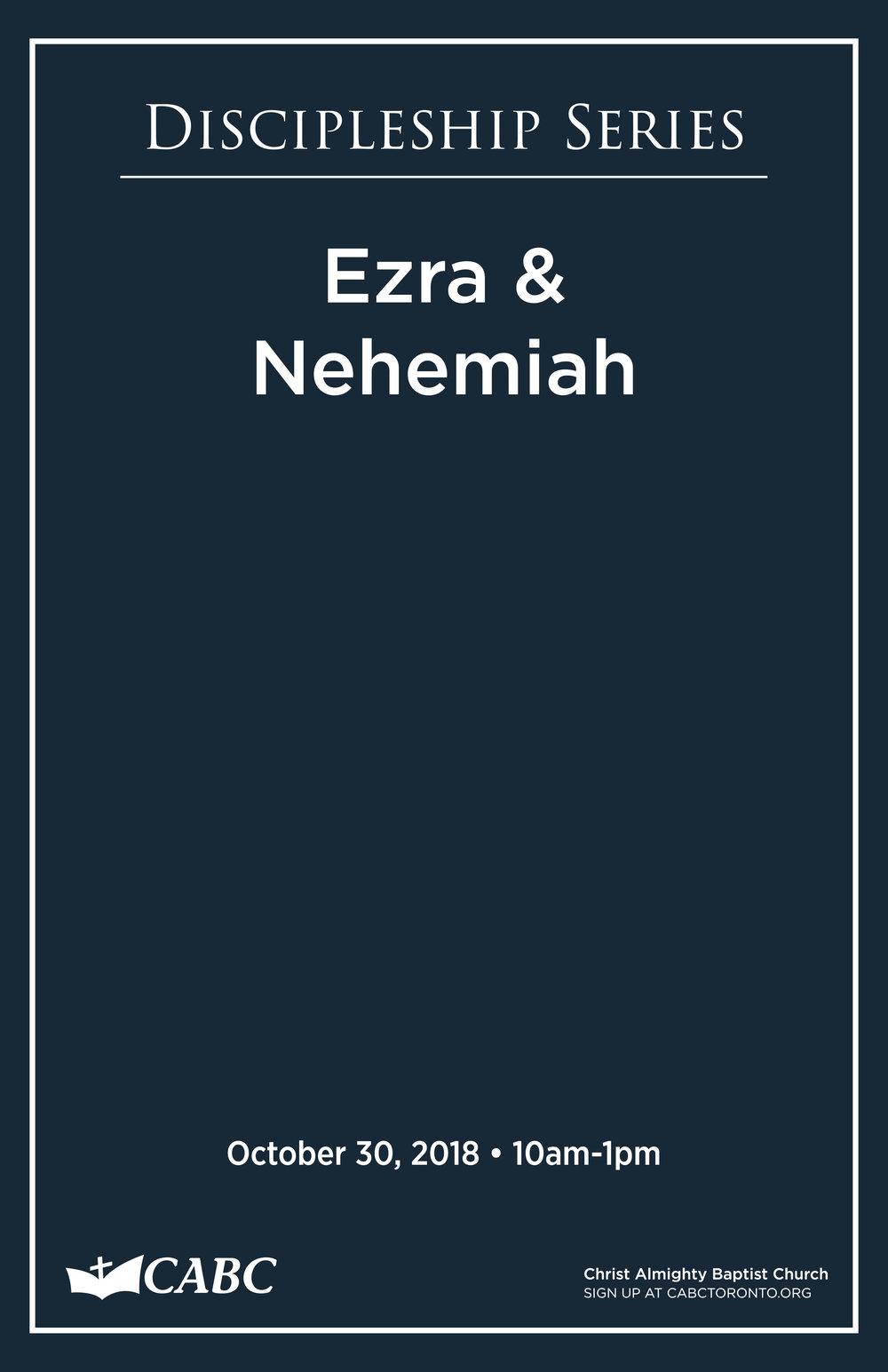 CABC-DiscipleshipSeries2018-Ezra-Nehemiah-Poster.jpg