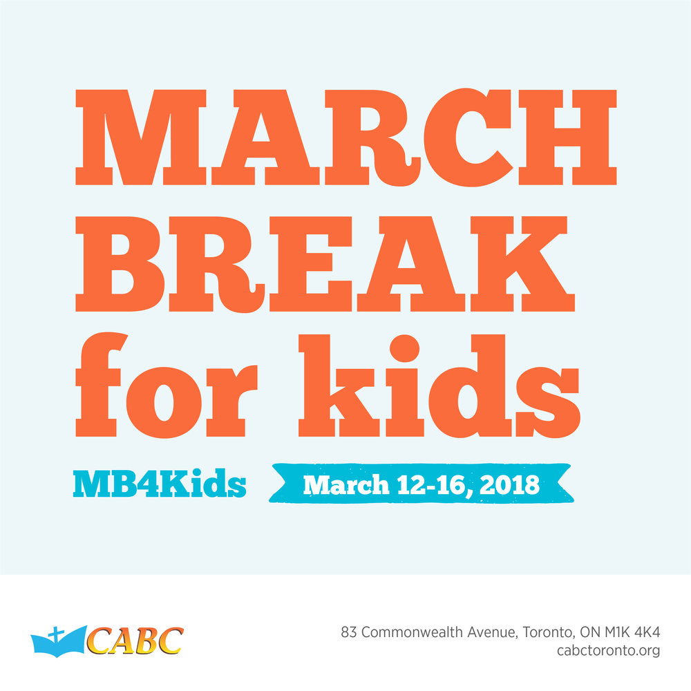 CABC-Announcement_MB4Kids2018.jpg