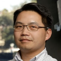 HOWARD CHANG Scientific Co-founder