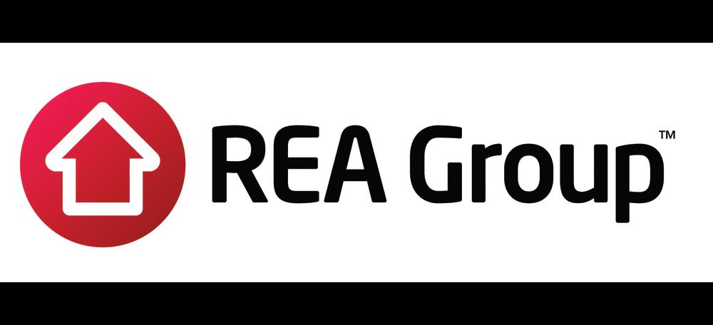 sponsor_rea.png