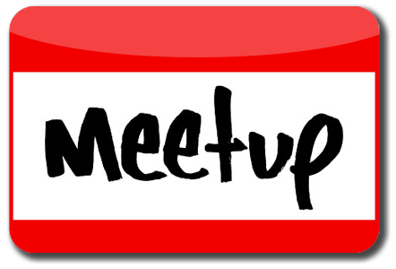 We coordinate all hackathons and pre-hack events through Meetup. Click here to join your local RHoK Meetup.