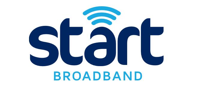 start broadband.png