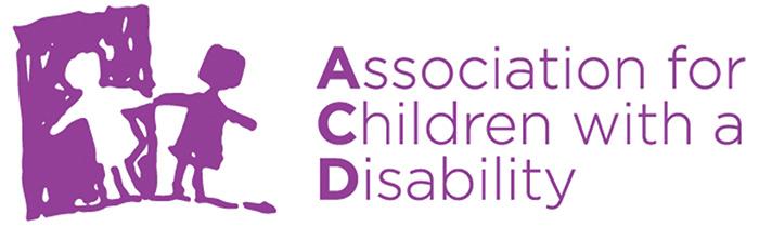 association-children-disability.jpg