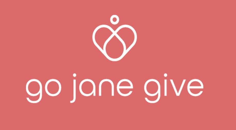 go jane give logo.jpg