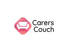 carers-couch.png