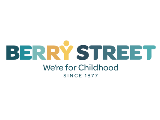 berry-street.png
