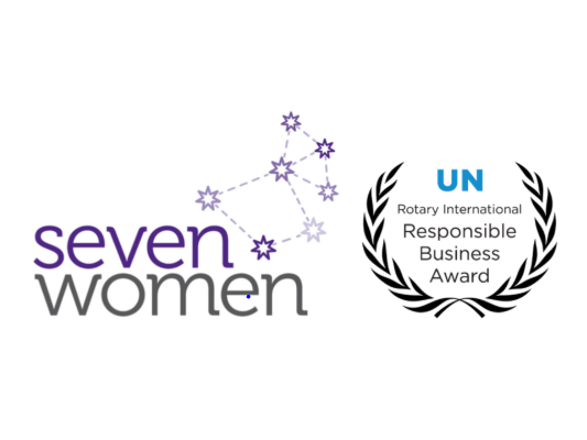 seven-women.png