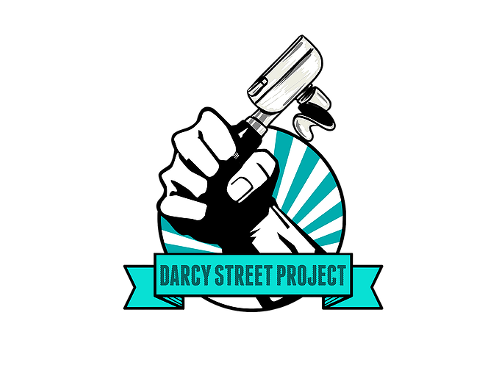 darcy-street-project.png