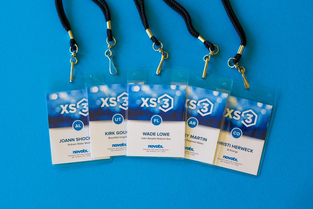 XS3_products_nametags.jpg
