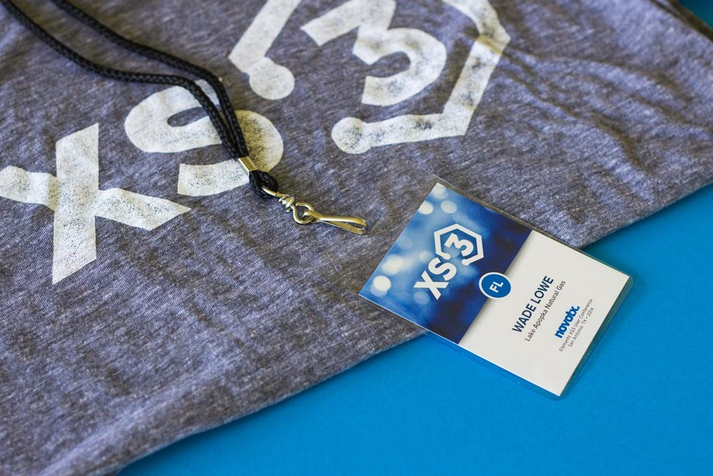 XS3_products_nametag-shirt.jpg