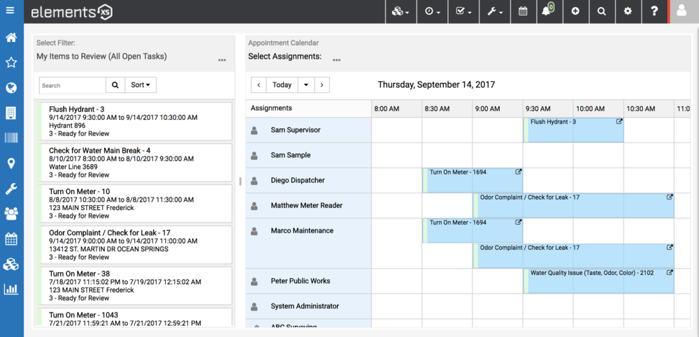 Appointment Dashboard.png