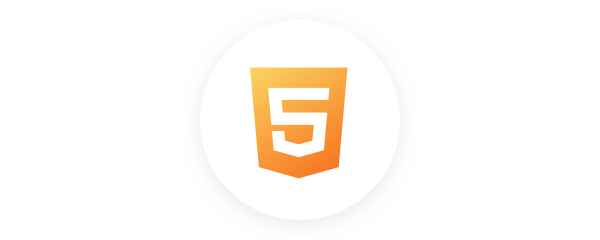 HTML-580px.png