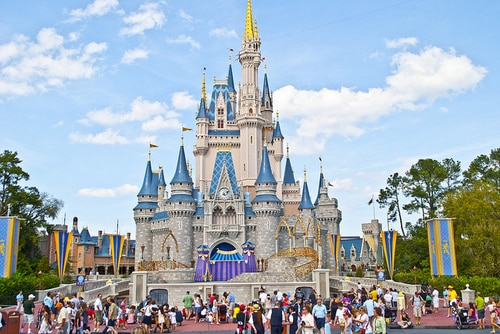 Disney-World-Florida-9.jpg